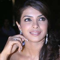 priyanka chopra born state top female celebrity news top 10 female actress of india