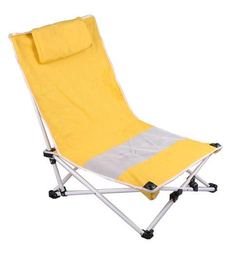 folding portable lawn chairs folding cing chair lawn chairs cing chair portable