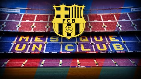 barcelona wallpaper windows 7 2014 barcelona football club wallpaper football wallpaper hd