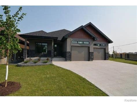 modern home design winnipeg winnipeg homes listings recently sold