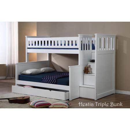 Childrens Bunk Beds Sydney Hestia Bunk Bed Single 104024 Childrens Bunk Beds Sydney Childrens Bunk Beds Sydney