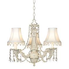 kathy ireland chandelier kathy ireland chandeliers ls plus open box outlet site