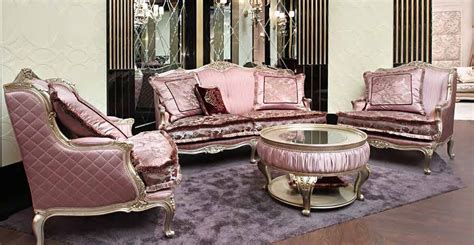 home design store santa monica beverly hills furniture consignment fresh gallery of