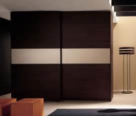 wardrobe sliding doors hpd437 sliding door wardrobes