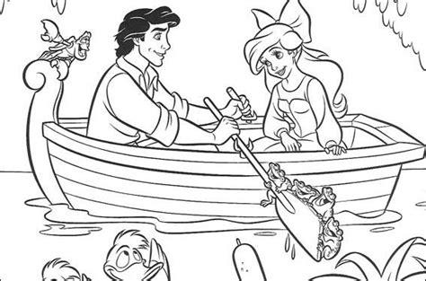 imagenes para colorear princesas de disney dibujos para colorear disney princesas dibujos para