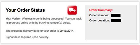 first iphone 6 pre orders shipping in canada as ups the first iphone 6 orders begin shipping for september 19