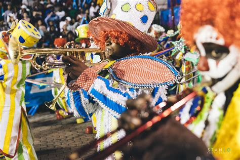 new years junkanoo 2017 nassau bahamas bahamas wedding