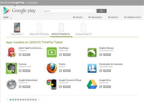 how to make play install apps on sd card free play store app antivirus programs