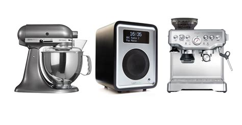 new home gadgets the latest kitchen gadgets for food lovers