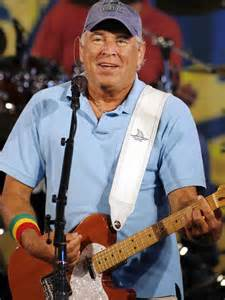 jimmy buffett fan site jimmy buffett doing well after stage fall abc newcastle