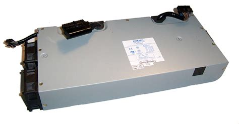 alimentatore imac g5 apple 614 0307 power mac g5 600w power supply liteon