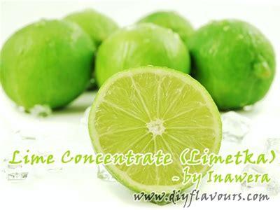 Inawera Inw Strawberry Shisha 30ml Original Flavour lime shisha flavor by inawera