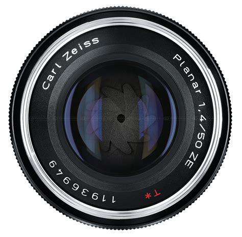 carl zeiss lenses carl zeiss lenses for canon slrs digital photography review