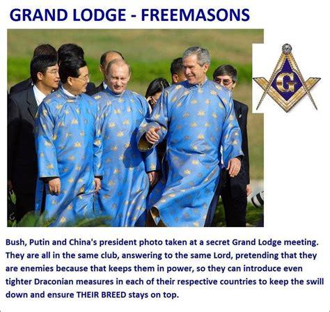 putin illuminati the secret order of the illuminati new world order autos