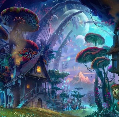best psychedelic mushrooms best 25 psychedelic ideas on