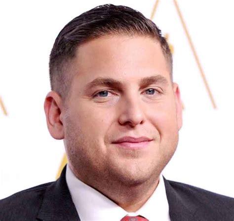 potongan rambut pria sesuai bentuk wajah trend april