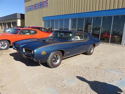 1969 pontiac gto for sale classiccars com cc 970645 1969 pontiac gto the judge for sale classiccars com cc 801353