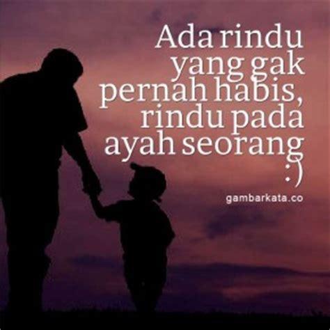 kata mutiara ucapan hari ayah nasional puisi untuk ayah beserta