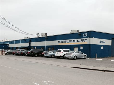 Plumbing Supply Oakland by Meyer Plumbing Supply Kitchen Bath 575 Independent