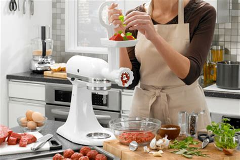 trending kitchen gadgets 15 best kitchen gadgets 50 this house