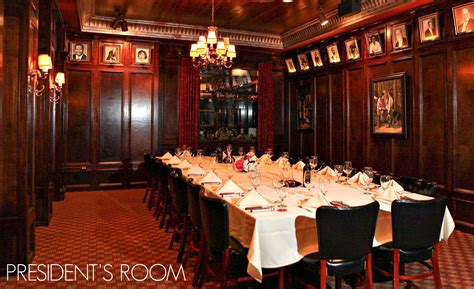 private dining rooms houston private dining rooms houston daodaolingyy com