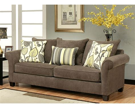 Benchley Furniture by Benchley Furniture Sofa Caressa Bh 4050sf