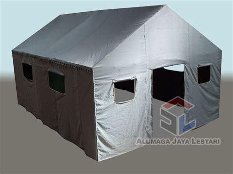 Tenda Posko Kesehatan Tenda Untuk Berbagai Acara