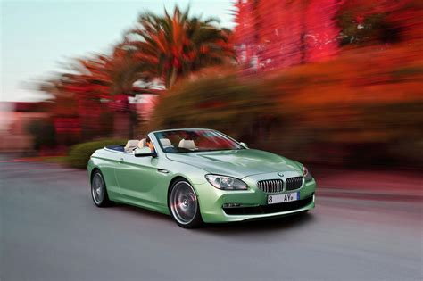green bmw green bmw car pictures images 226 super cool green beamer