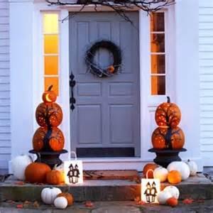 Cute fall porch decor ideas shelterness
