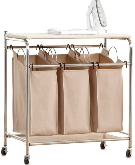 782 Best Images About Home Ideas On Pinterest Window Laundry Ironing Board