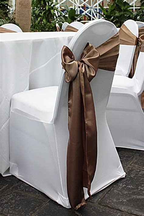 Chair Cover Hire Surrey by 1000 Ideas About Chair Cover Hire On Wedding