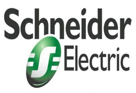 schneider electric logo evlink schneider electric ze ready