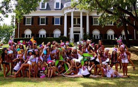 sorority houses total sorority move 10 ways to stir up drama in your sorority house