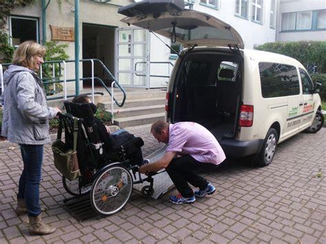 weißweingläser eckhard drogoin taxiunternehmen taxis gablenz