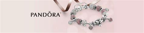 pandora jewellry cleaner pandora buy malaysia