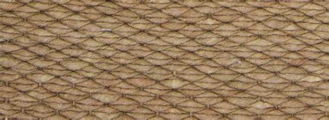 paulig teppiche fabrikverkauf 165 165