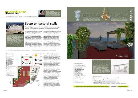 progettazione terrazzo progettazione giardini e terrazzi centrovivai garden center