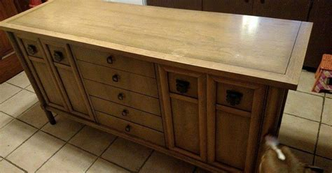 buffet kitchen island buffet to kitchen island hometalk