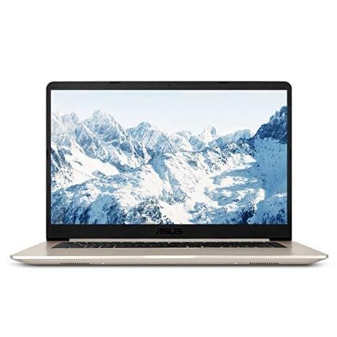 Laptop Asus I7 September top 10 new laptops notebooks september 2017