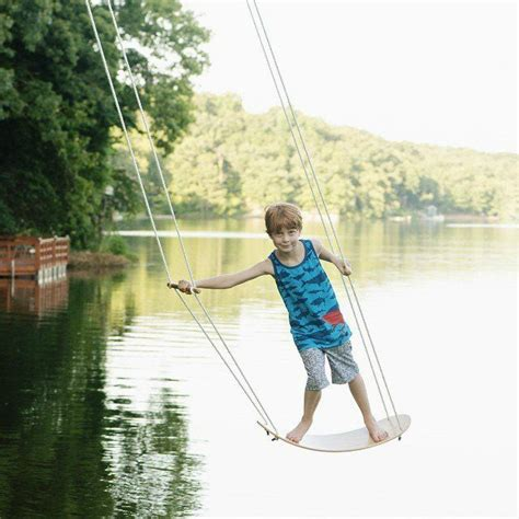 surf swing 17 best images about products for the pipsqueaks on