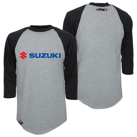 Suzuki Baseball Suzuki Baseball T Shirt