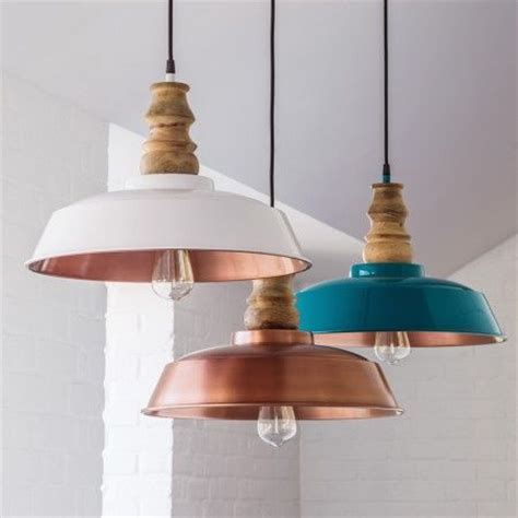 best 20 copper pendant lights ideas on copper