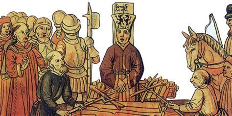imagenes satanicas de la iglesia catolica atrocidades cometidas por la iglesia cat 243 lica a lo largo