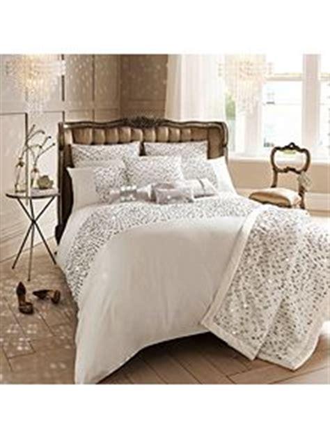 minogue bed linen range minogue bedding bedroom range at house of fraser