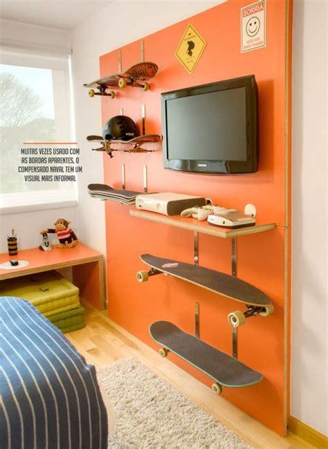 boys baseball schlafzimmer 15 cool boy room ideas jungen und