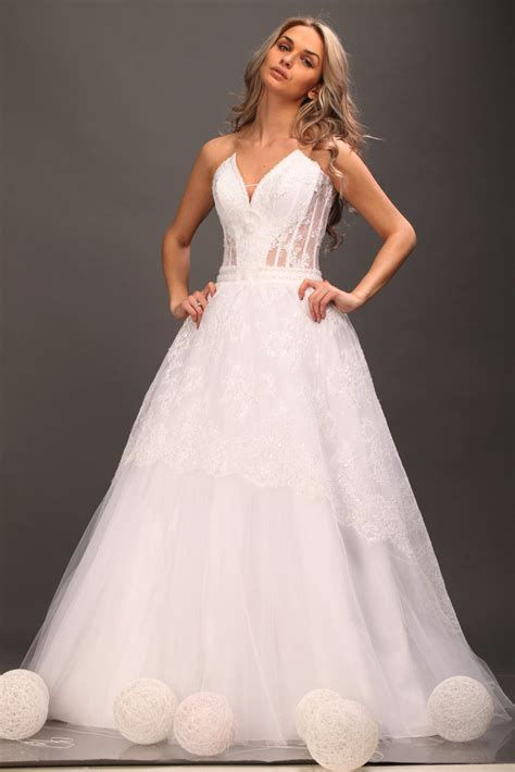 wedding dresses in new york city wedding dresses new york city bridesmaid dresses