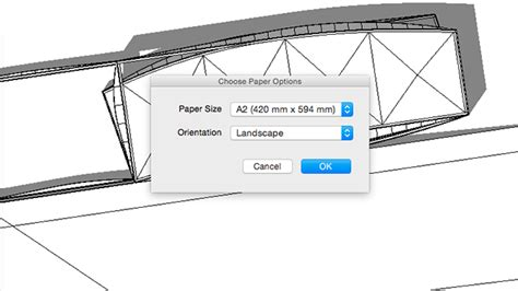 sketchup layout extensions create layout file sketchup extension warehouse