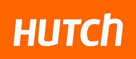 Hutch Lk hutch sri lanka