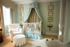 Bed Crown Canopy Nursery Bed Crown And Crib Canopy Inspirations My Of Style