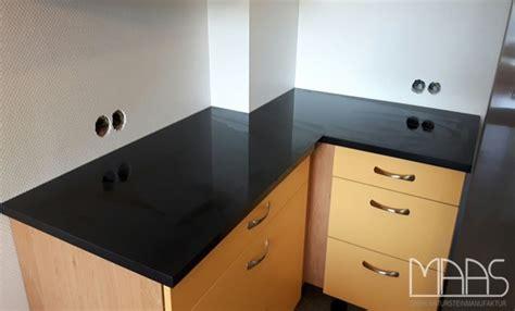 silestone arbeitsplatte preise k 246 ln silestone arbeitsplatten negro tebas